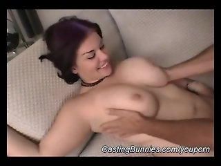 sexy chubby girls first sex casting movie