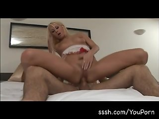 Erotic Porn Positions For Women: Reverse Cowgirl