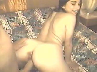 Nice ass arab girl