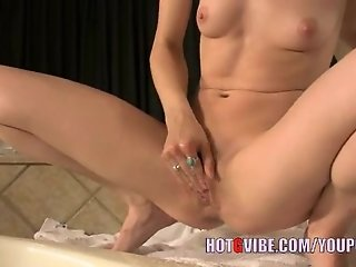 HOT SQUIRTING COMPILATION!!!