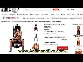 Adam And Eve Coupon SHADES 50% OFF on Bondage Gear and BDSM Gear Plus FREE Shipping