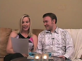 Sex Ed: MILF Fantasy - Sex With My Ex's Mom?