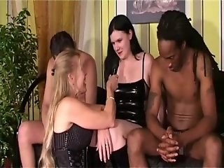 Dutch Sexy Mona 21 y.o Call Girl Trailer Compilation