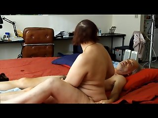 Spy Cam 2(of 3) Massage Handjob Pro Lynette