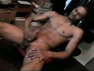 Braids and Cocks (clip)