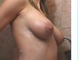 girlfriend masturbating