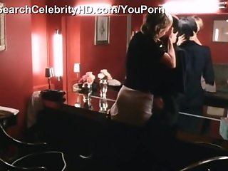 Anne Heche nude