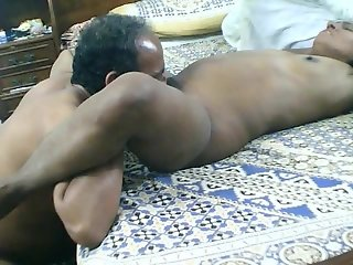 Pakistani Wife fucked by Pakistani .