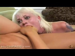 Interracial Monster Cock Fuck Orgy