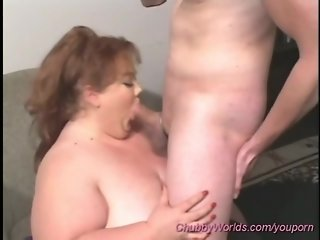 extreme fat sex