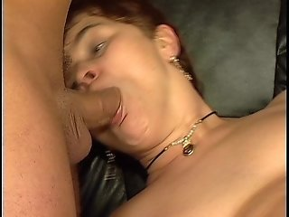 Compilation of hot sex #3