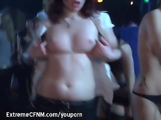 Pussy cock fucking its all in our parties