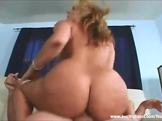 The best riding cock compilation
