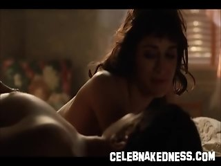 Celebnakedness lizzy caplan nude and having sex part 3