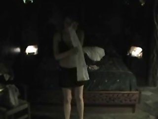 18 year old hot girl fucked by bf