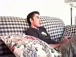 19 year olds home video