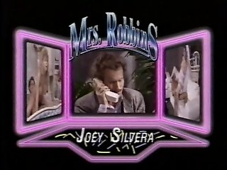 Mrs. Robbins (1988) FULL VINTAGE MOVIE