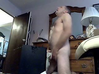 Cock fuck fleshlight pussy toy cumshot wach ladies