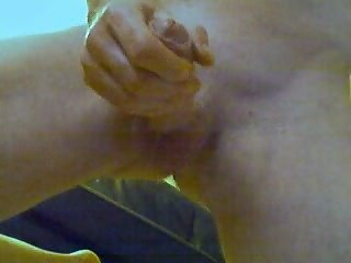 My husband cumming