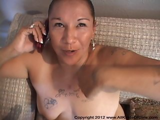 Anal Mature Mexican Housewife Cheating On Hubby