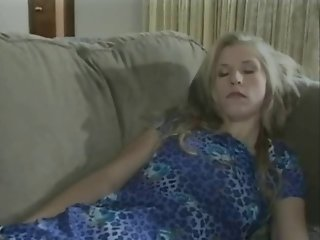 Tiny Tits Kyla Fucked And Facialed
