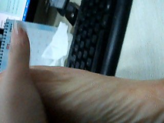 (3) My asian GF's feet, toes and soles! Chinese foot fetish!