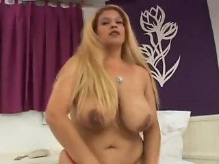 Fuck fat mature pussy 3 (solideX)