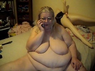 On livecams doing phone sex