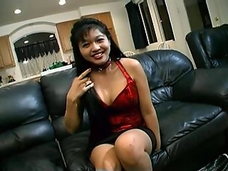 Casting Couch - Mika Tan by snahbrandy