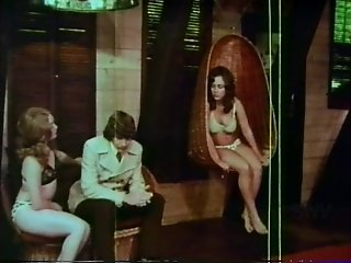 Bloomer Girl - Entire Vintage Movie - 1972