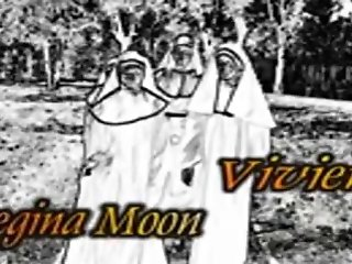 Nuns porn full movie, We have sinned Lord