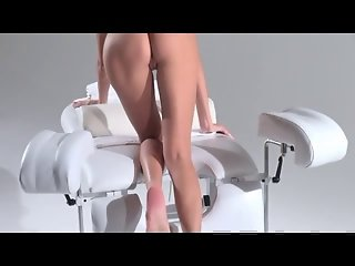Orgasms massage