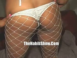 18 year old stripper Fucked after the CLub