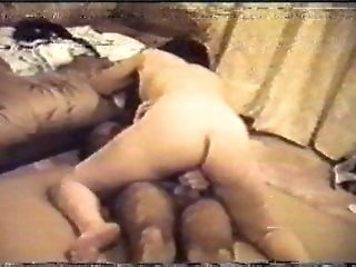 Arab sex masrey