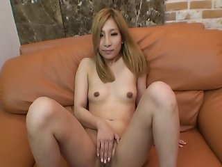 Japanese pussy play 16