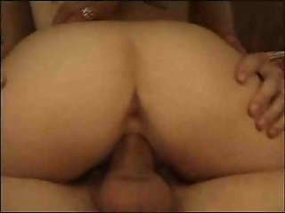 Double Vaginal French