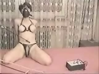 German Fetish Thai Wife