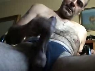 Lovely Dad 1