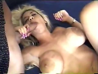 BIG BOOBS CURLY BUSTY HOT MOMS (4)