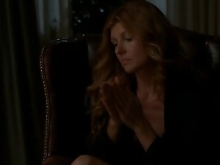 Connie Britton - American Horror Story