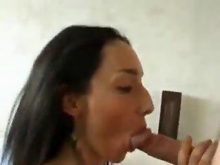 Asian Arab Anal