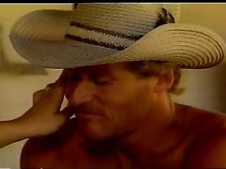 Hyapatia Lee fucks her Ranch foreman