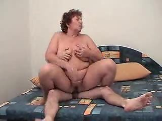 Coroa e garoto mature and boy mature fat 9