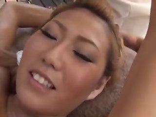 Japanese massage, 2 girls massage (MrNo)