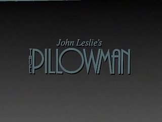 Pillowman (1988) FULL VINTAGE MOVIE