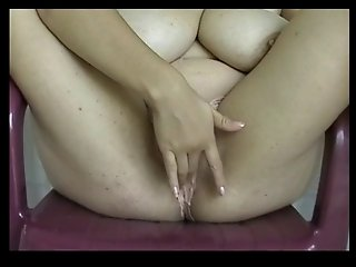 Most Beautiful Saggy Tits by TROC