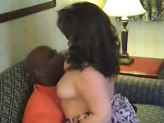 Swingging bbw (cuckold)