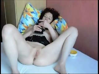 Extreme MILF penetration videos