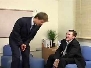 British office boys 01