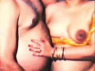 Indian Aunty 1073 (Part 11)